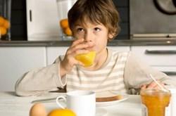 Các loại nước uống không tốt vào buổi sáng sớm