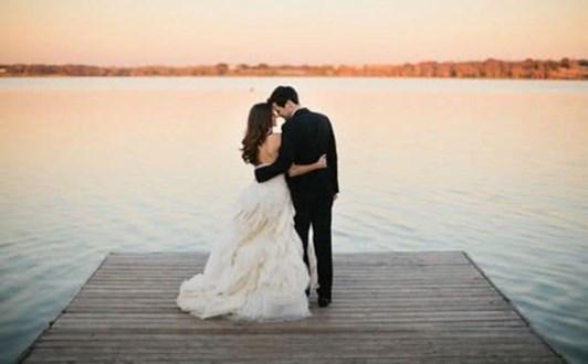 Có nên kết hôn ở tuổi 30 không?
