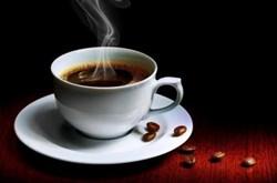 Bị sỏi thận không nên uống cà phê
