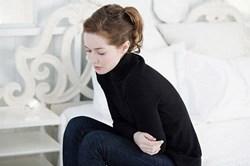 Nhịn tiểu có tác hại gì cho cơ thể?