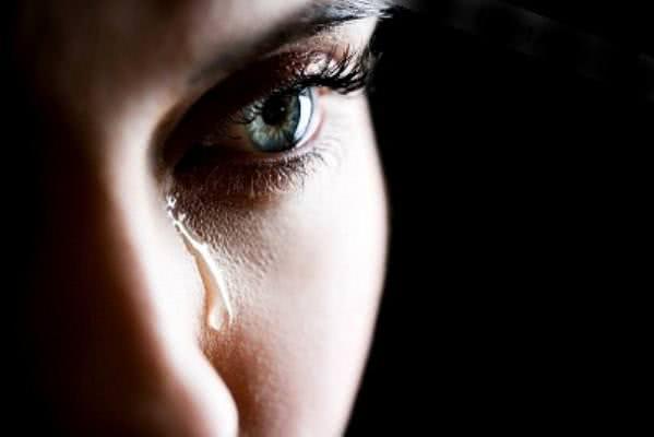 Bệnh chảy nước mắt sống, chảy nước mắt