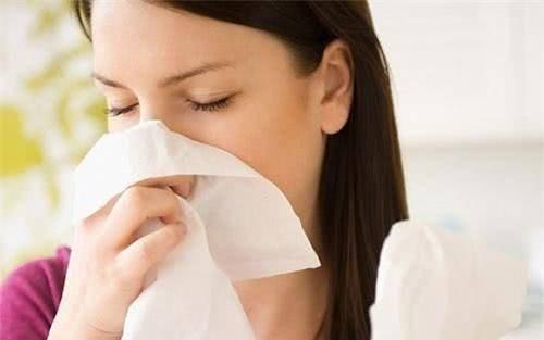 Triệu chứng sớm của bệnh ung thư phổi