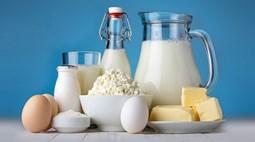 Các loại thực phẩm người bị bệnh trĩ cần kiêng không nên ăn