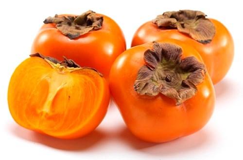 Những loại quả ăn không đúng cách sẽ gây tắc ruột
