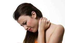Bài thuốc dân gian trị đau nhức xương khớp