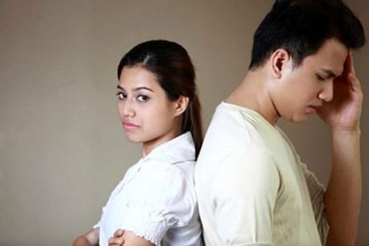 Đức tính tốt ở chồng mà có thể bạn không nhận ra