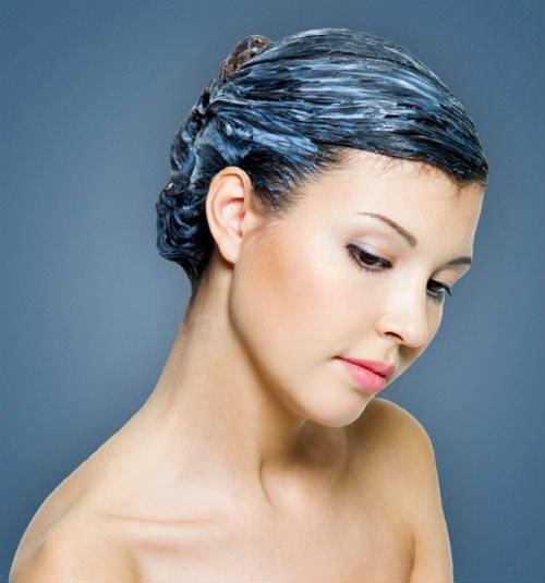 Cách chăm sóc tóc tốt nhất cho mùa đông