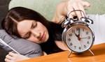 Bệnh mất ngủ, cách điều trị mất ngủ