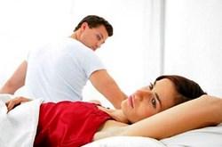 Các dấu hiệu  nhận biết vợ đang ngoại tình