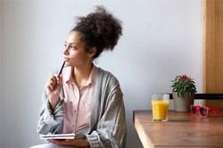 Các bài tập luyện giúp tăng cường trí nhớ