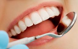 Chân răng mưng mủ phải làm gì?