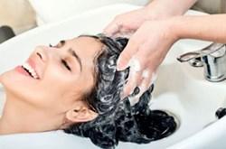 Cách nhuộm tóc lên màu nhanh và đều màu