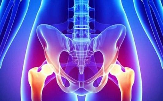 Nguyên nhân gây đau vùng xương chậu?