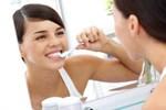 Các vấn đề về răng không nên xem thường