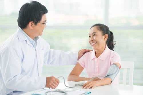 Bệnh viêm dây thần kinh có lây không?