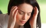 Cách giúp giảm cơn đau đầu nhanh chóng