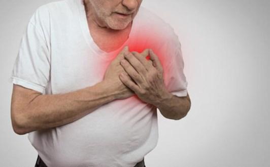 Vitamin D liên quan đến sức khỏe tim mạch