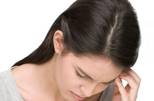 Dấu hiệu, biểu hiện sớm của đột quỵ