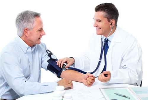 Tăng đường huyết ở bệnh tiểu đường