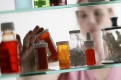 Sai lầm khi chăm sóc trẻ bị tiêu chảy