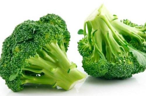 Các loại rau sống tốt cho phụ nữ có thai
