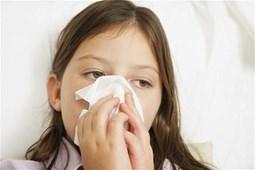 Những yếu tố làm tăng nguy cơ bị cảm cúm