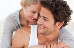 Những điều các ông chồng mong muốn từ vợ