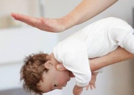 Các cách sơ cứu khi trẻ gặp nguy hiểm