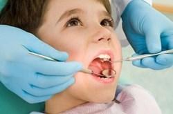 Cách chăm sóc trẻ sau khi cắt amidan