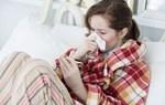 Cách chữa cảm cúm không cần dùng thuốc