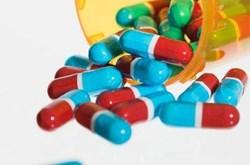 Uống thuốc trị đái dầm có tác dụng phụ gì không?