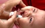 Nguyên nhân gây ra bệnh rubella