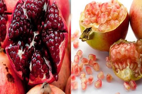 Các loại quả dễ bị tẩm hóa chất độc hại nhất