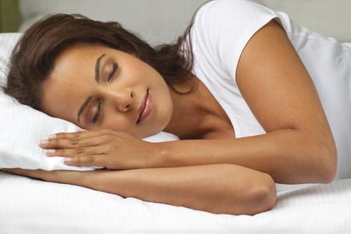 Cách để có giấc ngủ sâu, ngủ ngon giấc