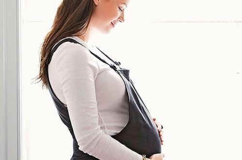 3 dấu hiệu nhận biết mang thai đôi sớm nhất