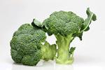 Những loại thực phẩm không nên ăn khi bị đau dạ dày