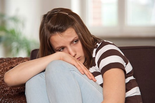 Những thói quen hàng ngày khiến bạn dễ bị trầm cảm
