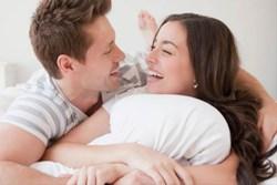 Dấu hiệu của người đàn ông dễ ngoại tình và bỏ vợ