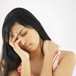 Bài thuốc chữa đau nửa đầu