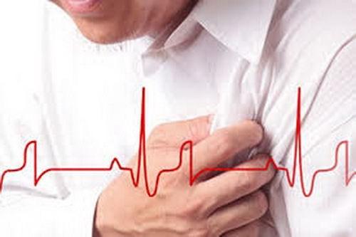 Bài thuốc trị chứng tâm thống huyết ứ