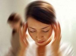 Món ăn, bài thuốc đông y chữa chóng mặt ù tai