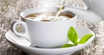 Phòng bệnh tiểu đường nhờ uống trà