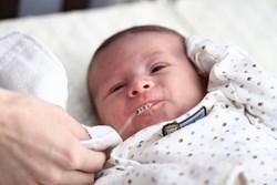 Mẹ chú ý những bệnh thường gặp ở trẻ sinh non
