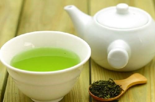 Tác dụng chữa bệnh từ các loại trà