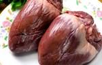 Người bị bệnh tim mạch nên ăn gì?