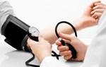 Người bị cao huyết áp do đái tháo đường nên ăn gì?