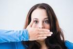 Những nguyên nhân nào dẫn đến hôi miệng?