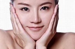 Bài thuốc quý giúp loại bỏ nếp nhăn