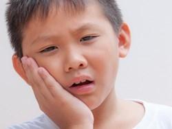 Bài thuốc cổ truyền điều trị đau răng lợi