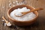 Tác dụng và những mẹo vặt từ muối ăn